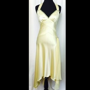 0313f204374 ABS Allen Schwartz Dresses